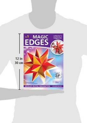 Magic edges set