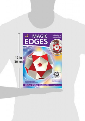 Magic Edges 3
