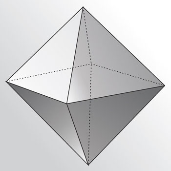 images/polyhedra/003/cube