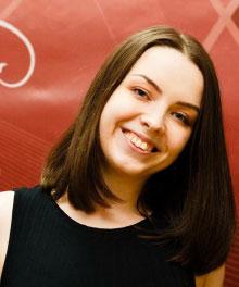 Swetlana Chernysheva